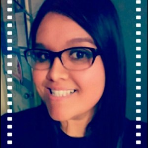 Lea Naranjo's Profile Photo