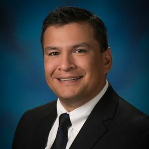Larry Placencia's Profile Photo