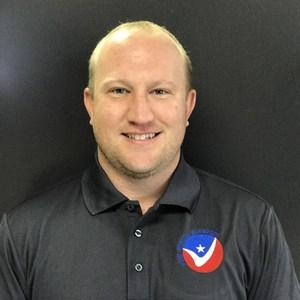 JUSTIN MORTON's Profile Photo