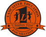Lancaster Education Foundation Logo