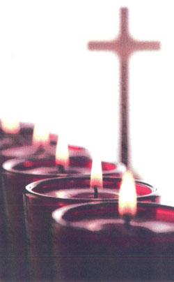 BroWade_candles.jpg