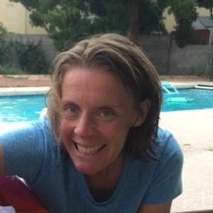 Daphne Traeger's Profile Photo