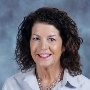 Mrs. Patty Grywatch's Profile Photo