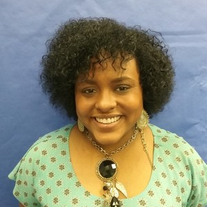 Patricia Ramos's Profile Photo