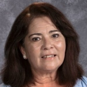 Dorothy Archer's Profile Photo