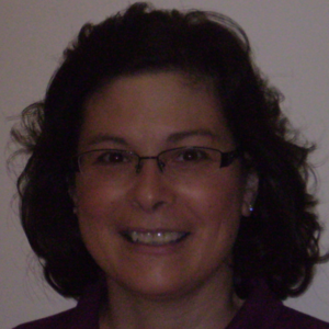 Sherry Perrault's Profile Photo
