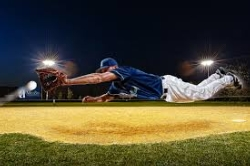 7TH ANNUAL RBI (RANCH BASEBALL INVITATIONAL) - HOSTED BY FRANKLIN HIGH SCHOOL BASEBALL TEAM Thumbnail Image