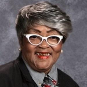 Joyce Verdell's Profile Photo