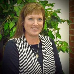 Kathy Scott's Profile Photo
