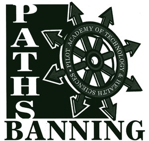 paths logo.JPG