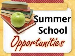 summerschool11.jpeg