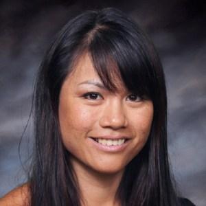 Brendi Kelii's Profile Photo