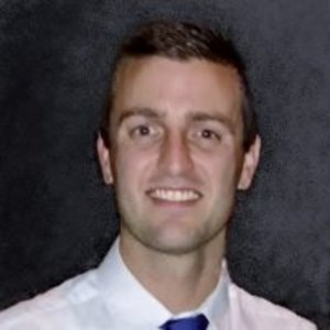 Chad Timmerman's Profile Photo