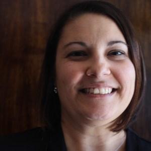 Lisa Abel-Palmieri's Profile Photo