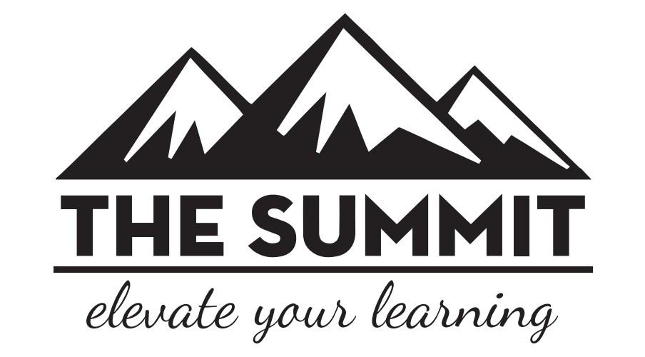 theacademyk12.org The Summit – The Summit – The Academy