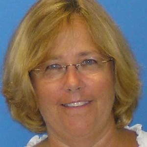 Linda Fitchwell's Profile Photo