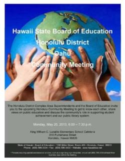 Honolulu Community Meeting v_1 - Flyer public notice.jpg