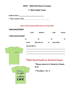 2014  NEC Shirt Order Form-page-001.jpg
