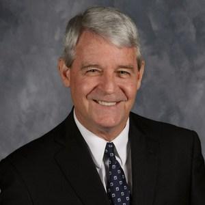 William Canavan's Profile Photo