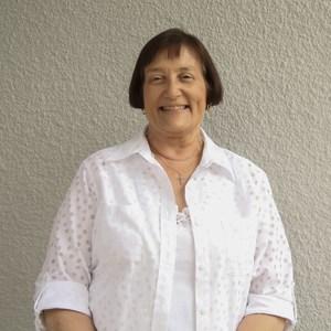 Linda Wyatt's Profile Photo