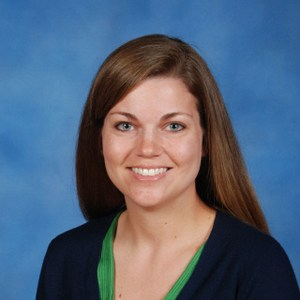 Kindal Smith's Profile Photo