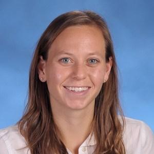 Monica Spicher's Profile Photo