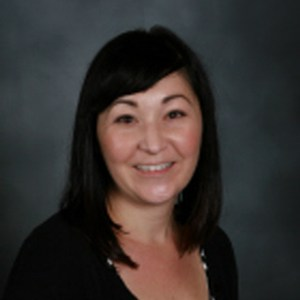 Erin Parsons's Profile Photo