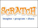 Scratch II.jpg