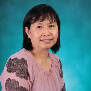 War-War Kyaw's Profile Photo