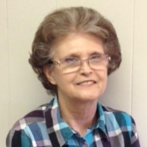 Judy Pirtle's Profile Photo