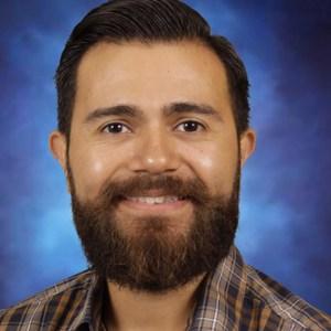 Joshua Castro's Profile Photo