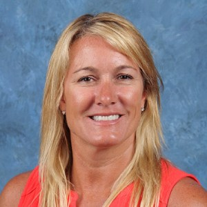 Suzie Smith's Profile Photo