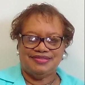 Darlene Waggoner's Profile Photo