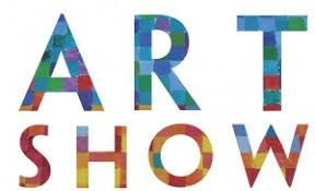 Art Show Volunteers Needed Featured Photo