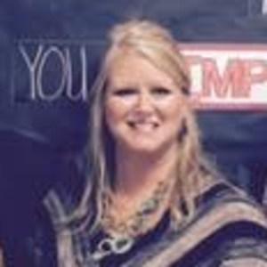 Christi Lee's Profile Photo