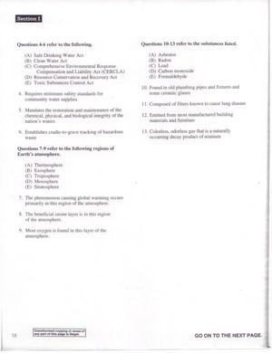 Q's 4-13.jpg