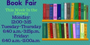 Book Fair (1).png