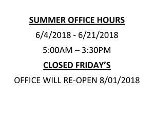 SUMMER OFFICE HOURS-page0001.jpg