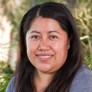 Aida Lopez's Profile Photo