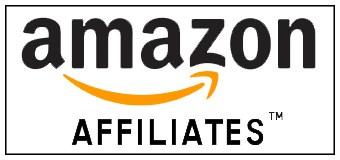 Amazon Affliates