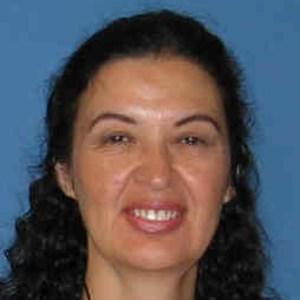 Luz Lovett's Profile Photo