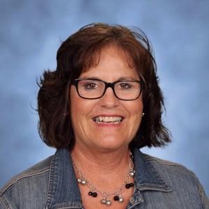 Kathy Pronovich's Profile Photo