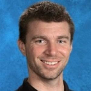 Collin Felch's Profile Photo
