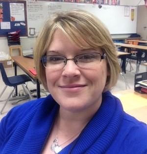 Kelli Statton's Profile Photo