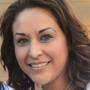 Denise Rodriguez's Profile Photo