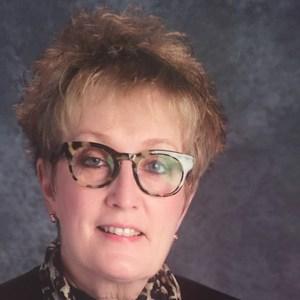 Peggy Hopper's Profile Photo