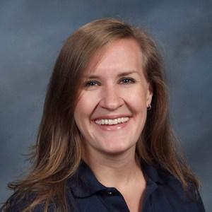 Anna Palmer's Profile Photo
