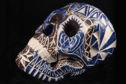 Sierra Vaughn Skull.jpg