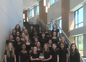 WJHS UIL Non-Varsity Treble Choir (1).JPG