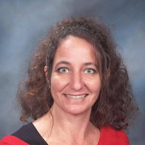 Janice Sandlin's Profile Photo